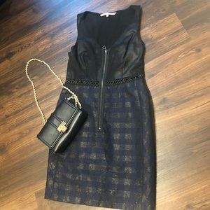 Rachel Roy cute dress